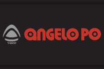 angelo home
